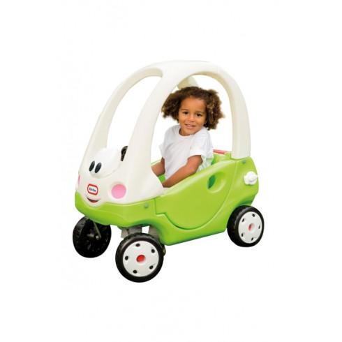 Автомобиль Little Tikes Grand Cozy Coupe Sport