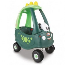 Velokarts Little Tikes Cozy Coupe Dino