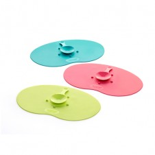Placemat Tommee Tippee neslīdošs, 43030471