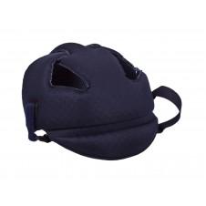 Aizsarg-Cepure Okbaby No Shock, 807