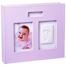Baby Memory Print Альбом, Bmp.072