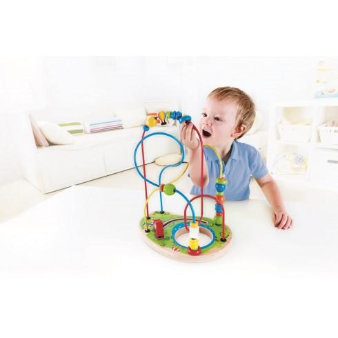 Izglītības Rotaļlieta Hape E1811