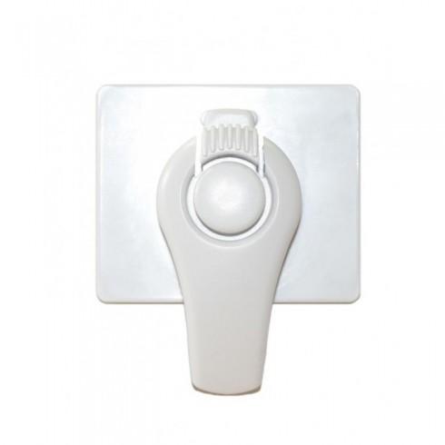 Защита Для Дверки Духовки Clevamama 7104