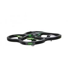Observer AHP drone ar kameru un kompasu