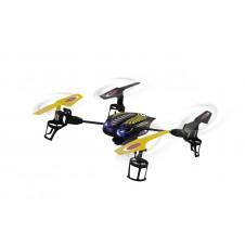 Q-Drohne Ahp+ Дрон Su Kompasu И Камера