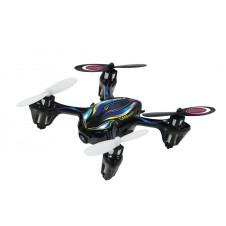 Camostro Drones Ar Videokameru