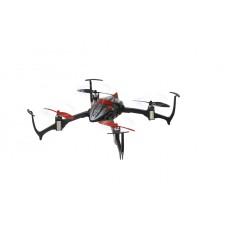 Skip 3D Quadrocopter