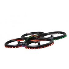 Flyscout Drones Ar Kompasu Un Hd Kameru