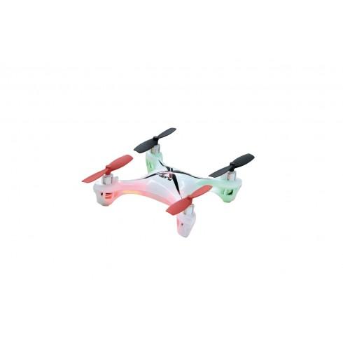 X-Flash Ahp Quadrocopter Mit Kompassfunk