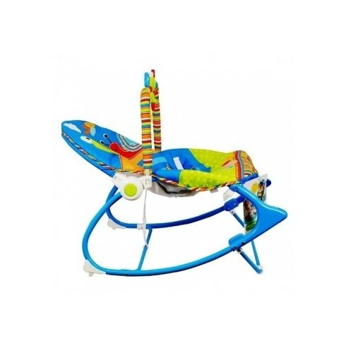 Šūpuļkrēsls Sani 68110