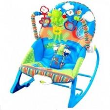 Baby Apsargi jeb ārā sviedēji Sani BB7033