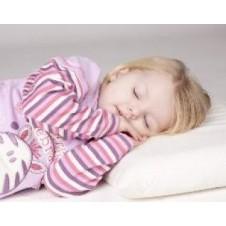 Подушка Для Детей Clevamama Memory Foam