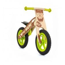 Balance velosipēdu Mills Mall King 15 Boy