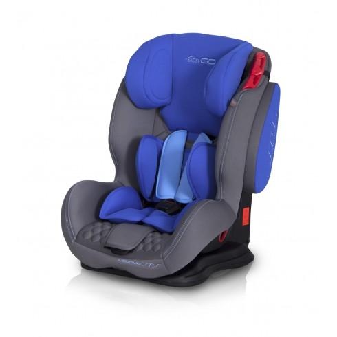 Bērnu Autosēdeklis Easygo Maxima Sps