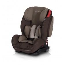 Bērnu Autosēdeklis Easygo Maxima Sps Isofix