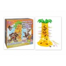Spēle Mattel Pērtiķi 52563
